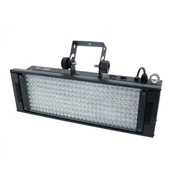 Eurolite LED FLD-252 6000K