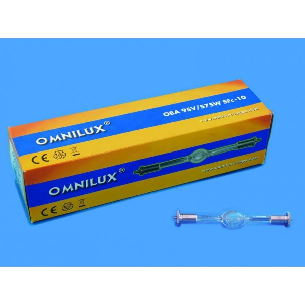 Omnilux OMI 575 95V/575W SFc-10 400h