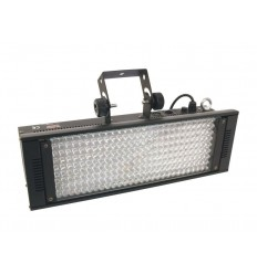 Eurolite LED FLD-252 UV