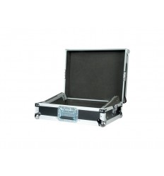 DAP Audio Mixer Case
