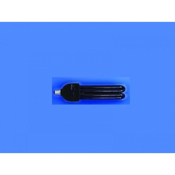 Omnilux UV ES lamp 85W E-27 4U