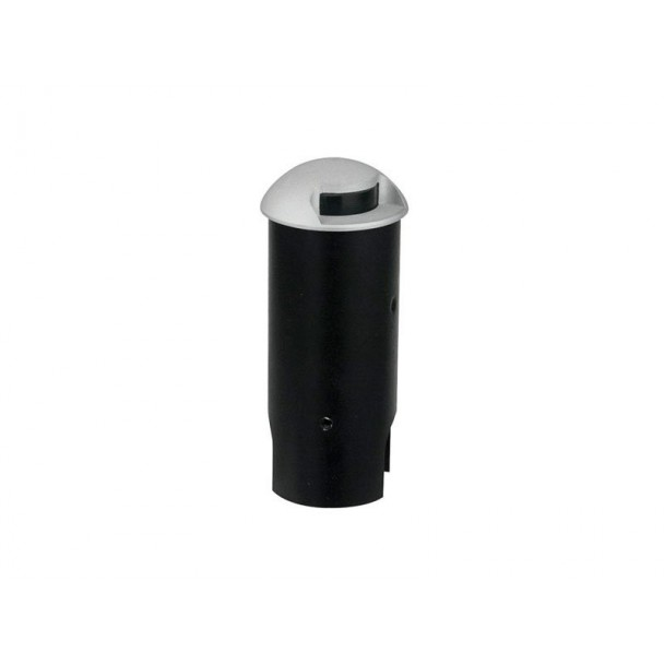 Artecta Monroe-Mini-1 LED WW