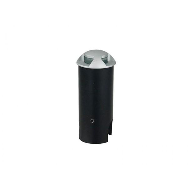 Artecta Monroe-Mini-3 LED WW