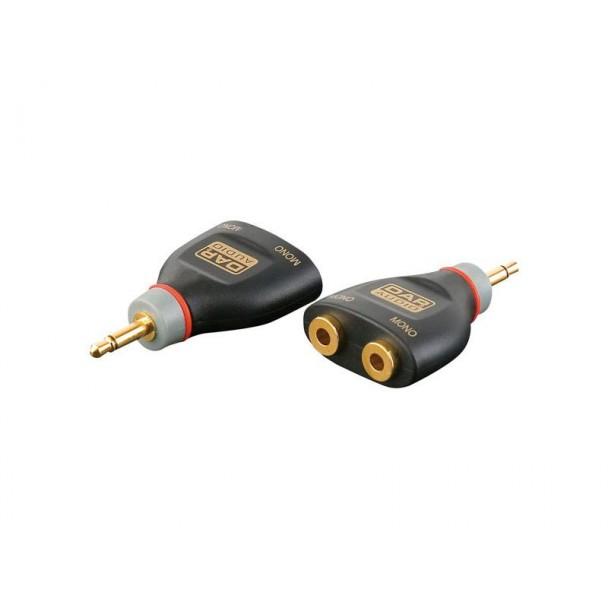 DAP Audio XGA14