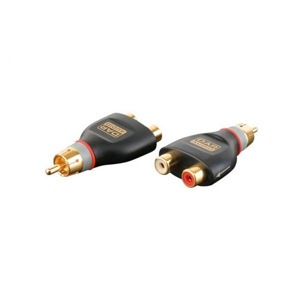 DAP Audio XGA42