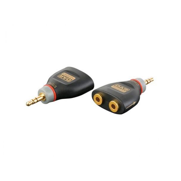 DAP Audio XGA44