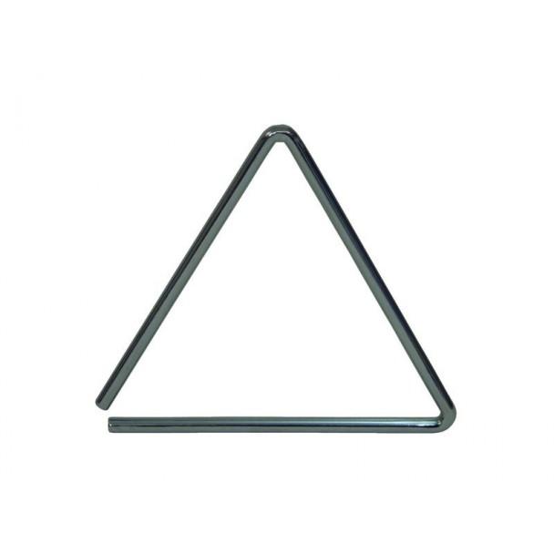 Dimavery Triangle 15cm