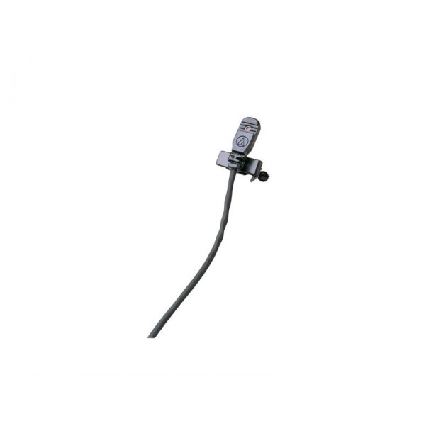 Audio Technica MT830R