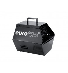 Eurolite Bubble machine