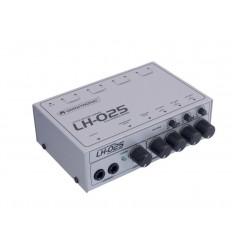Omnitronic LH-025