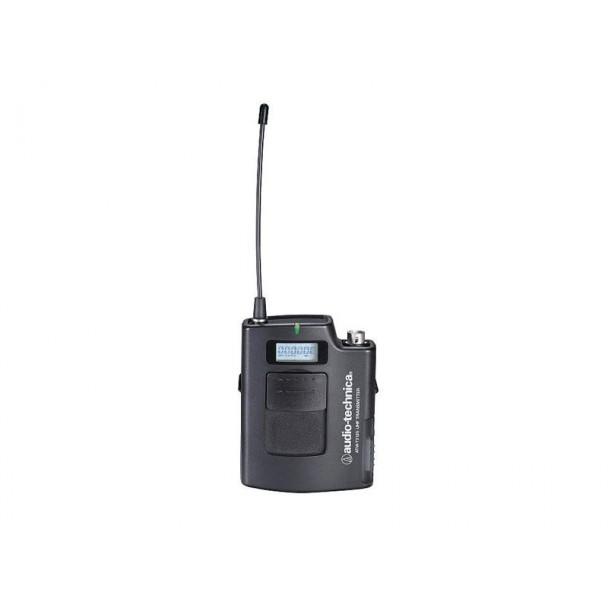 Audio Technica ATW-T310B