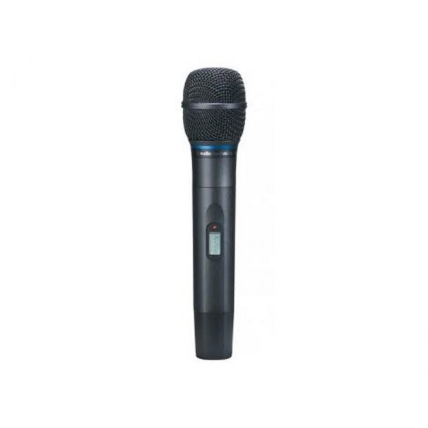Audio Technica AEW-T5400A