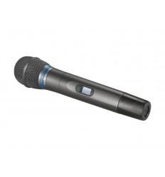 Audio Technica ATW-T371B