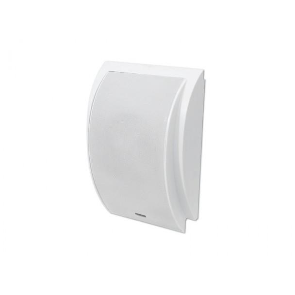 Omnitronic WC-1