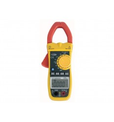 Showtec Digital Clamp Meter