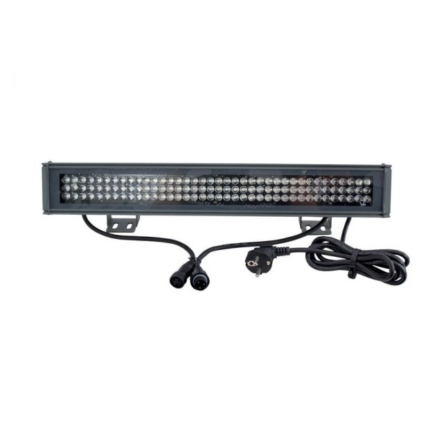 Eurolite LED IP T500 RGB 10mm