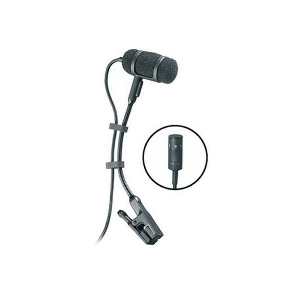 Audio Technica PRO35CW