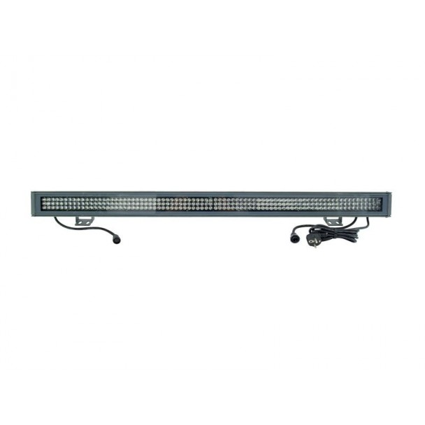 Eurolite LED T1000 RGB IP65