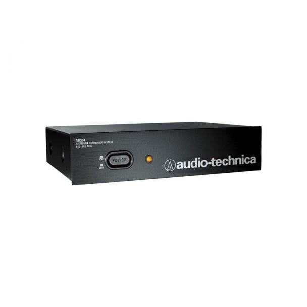 Audio Technica MCB4