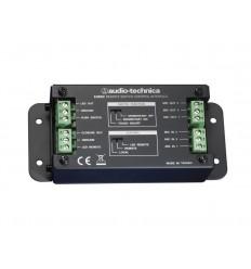 Audio Technica ESRSC