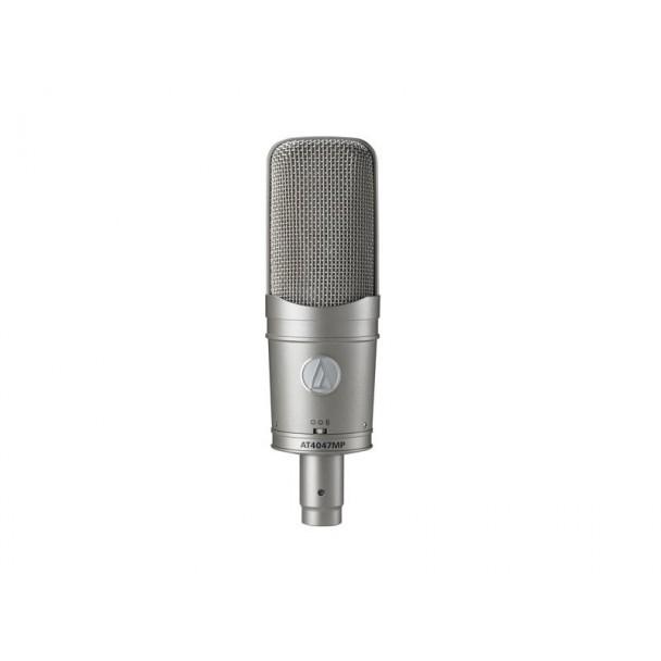 Audio Technica AT4047MP