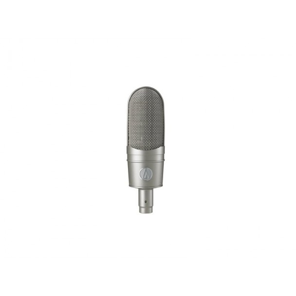 Audio Technica AT4080