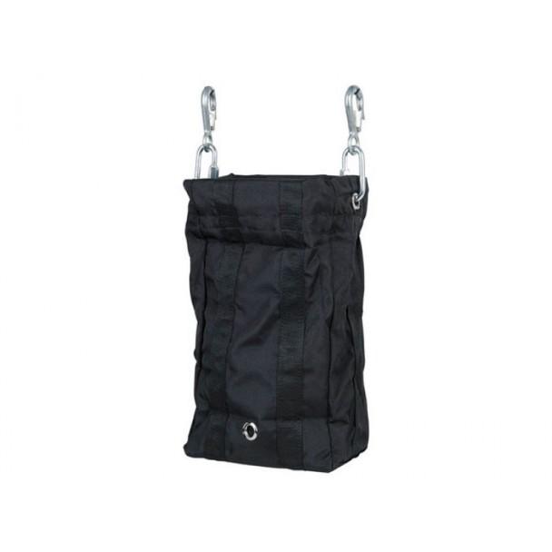 Showtec Chain Bag Small