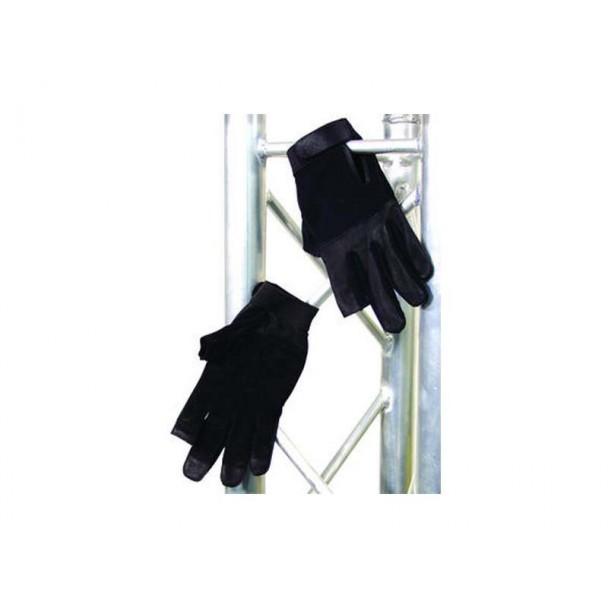 Eurolite Roadie gloves