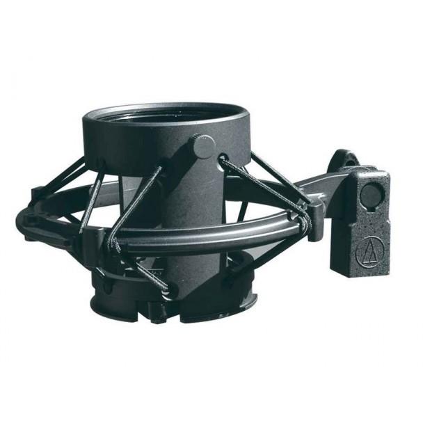 Audio Technica AT8447