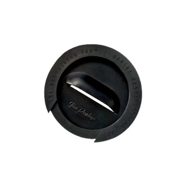 Dunlop Suppressor Pro DSB312