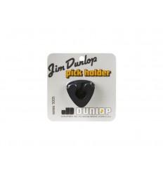Dunlop Pickholder 5005SI