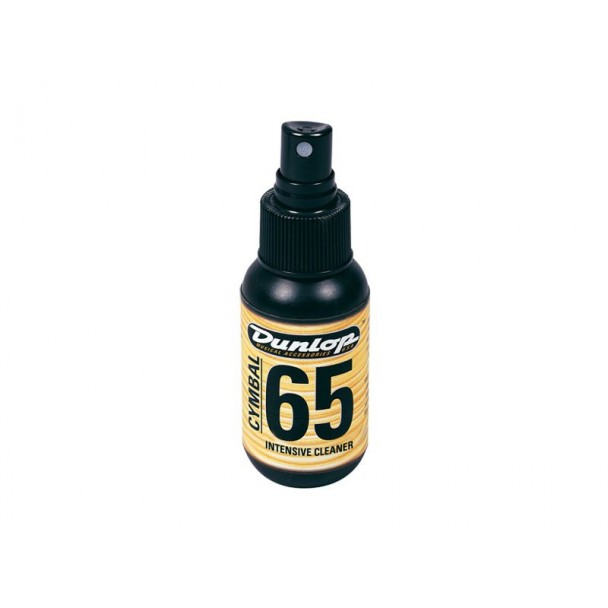 Dunlop 65 Cymbal Cleaner 6422