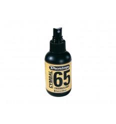 Dunlop Formula No. 65 6434