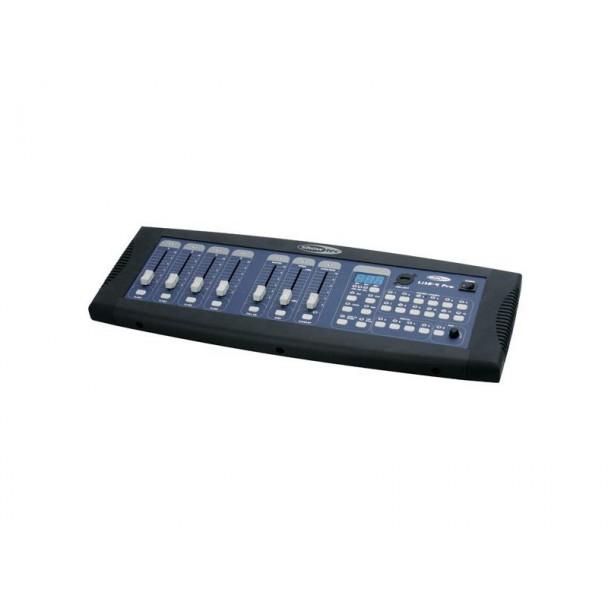 Showtec Lite 4 Pro