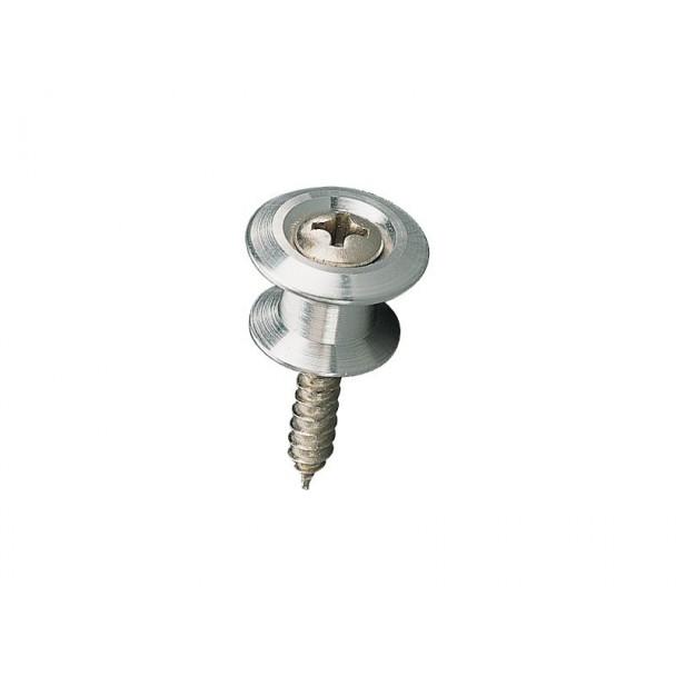 Dunlop Strap Button 7100SI