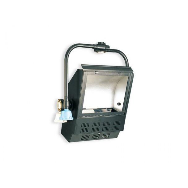 Dexel Soft Light Compact 1000W