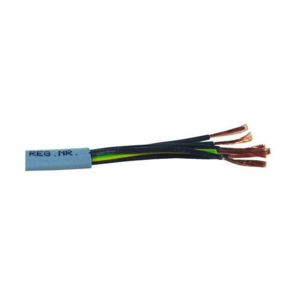 Eurolite Control cable 7x1.0mm 50m