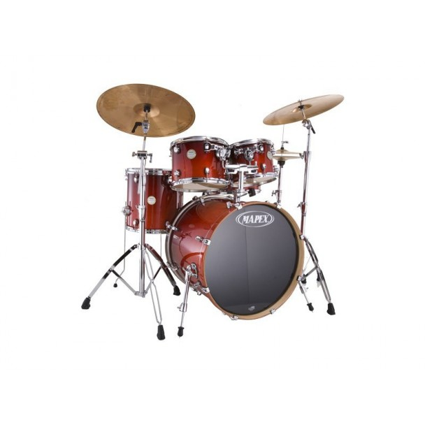 Mapex MR5295 Meridian Birch