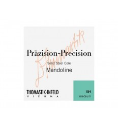 Thomastik-Infeld Precision 154