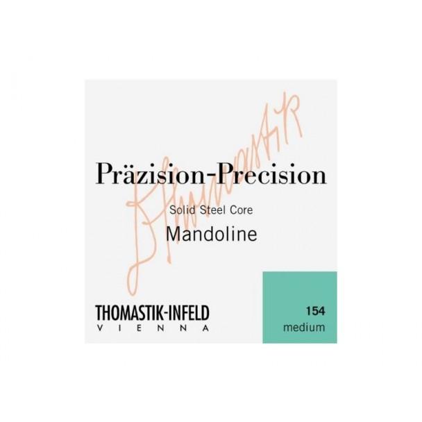 Thomastik-Infeld Precision 154