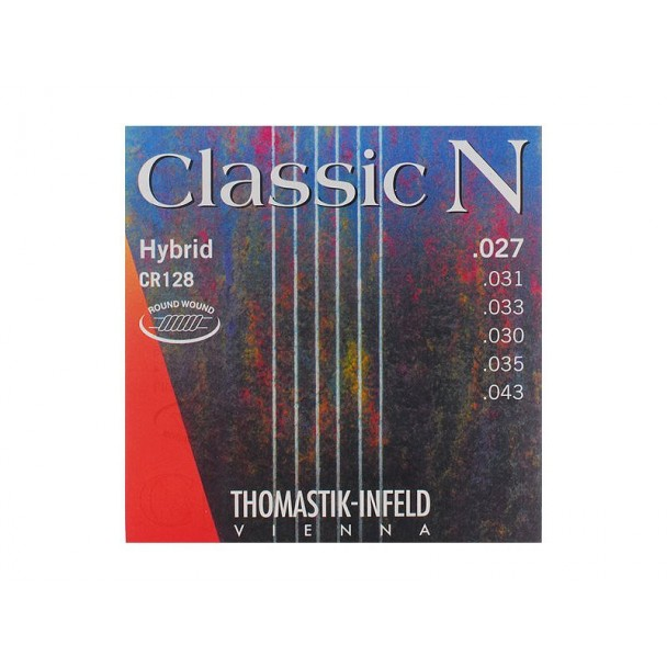 Thomastik-Infeld CR128