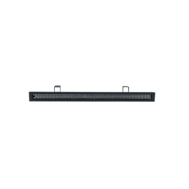 Showtec Cameleon Bar 100