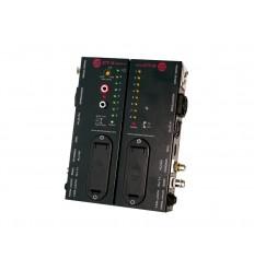 SM Pro Audio CT3