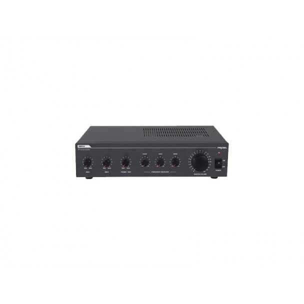 Proel AMP03