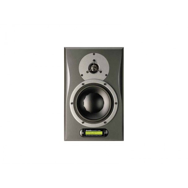 Dynaudio AIR 6 Master AD