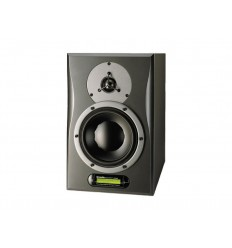 Dynaudio AIR 15 Master AD