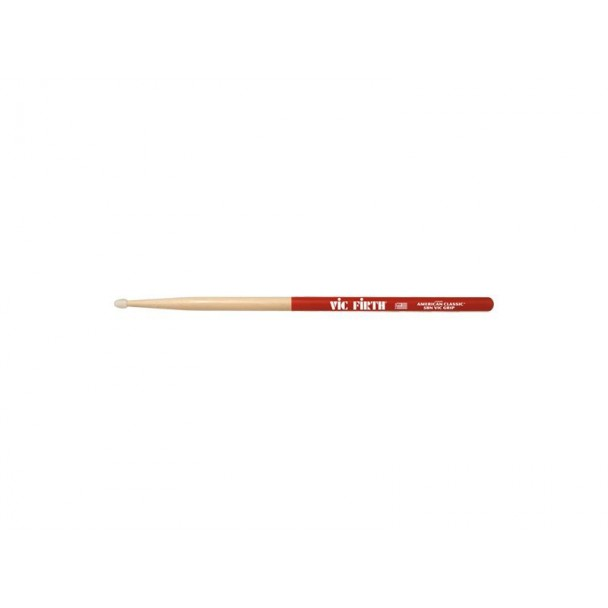 Vic Firth 5BNVG