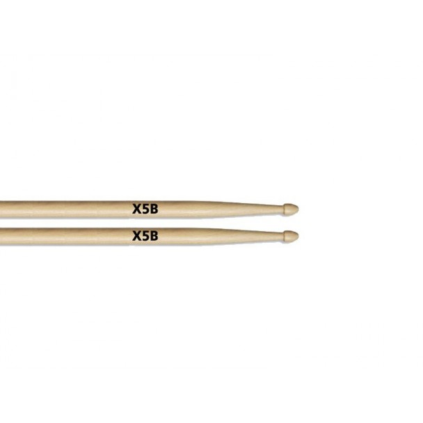 Vic Firth X5B