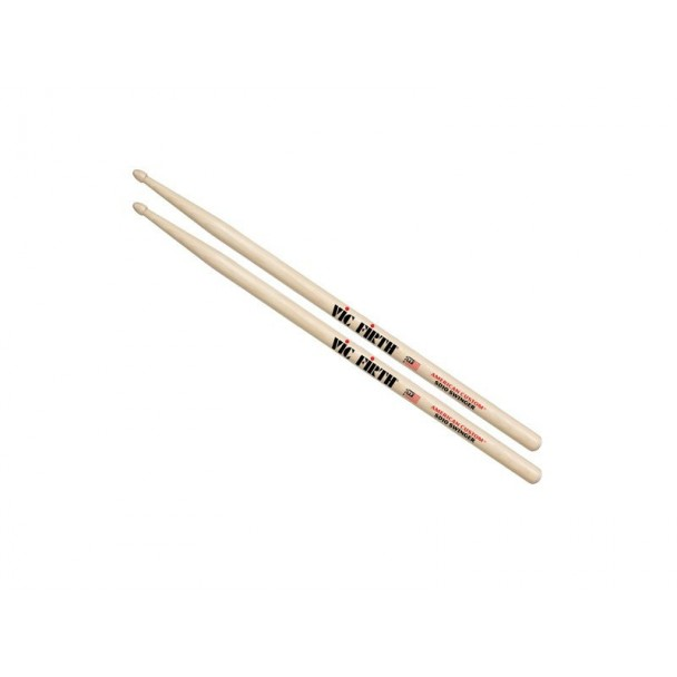 Vic Firth SD10