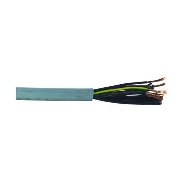 Eurolite Control cable 14x1.5mm 50m